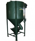 Feed Mixer (Electric)