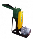 Gravity Mill (Electric)20hp