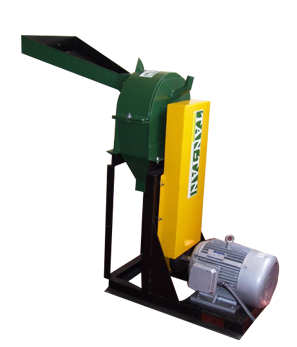 https://www.tanroy.com/products/gravity_mill_electric20hp/342
