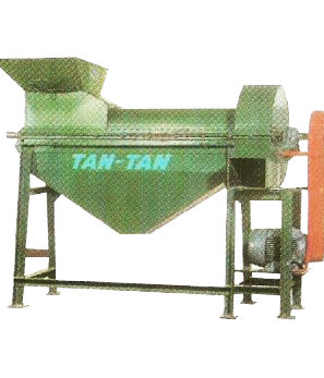 Maize Sheller (Electric)