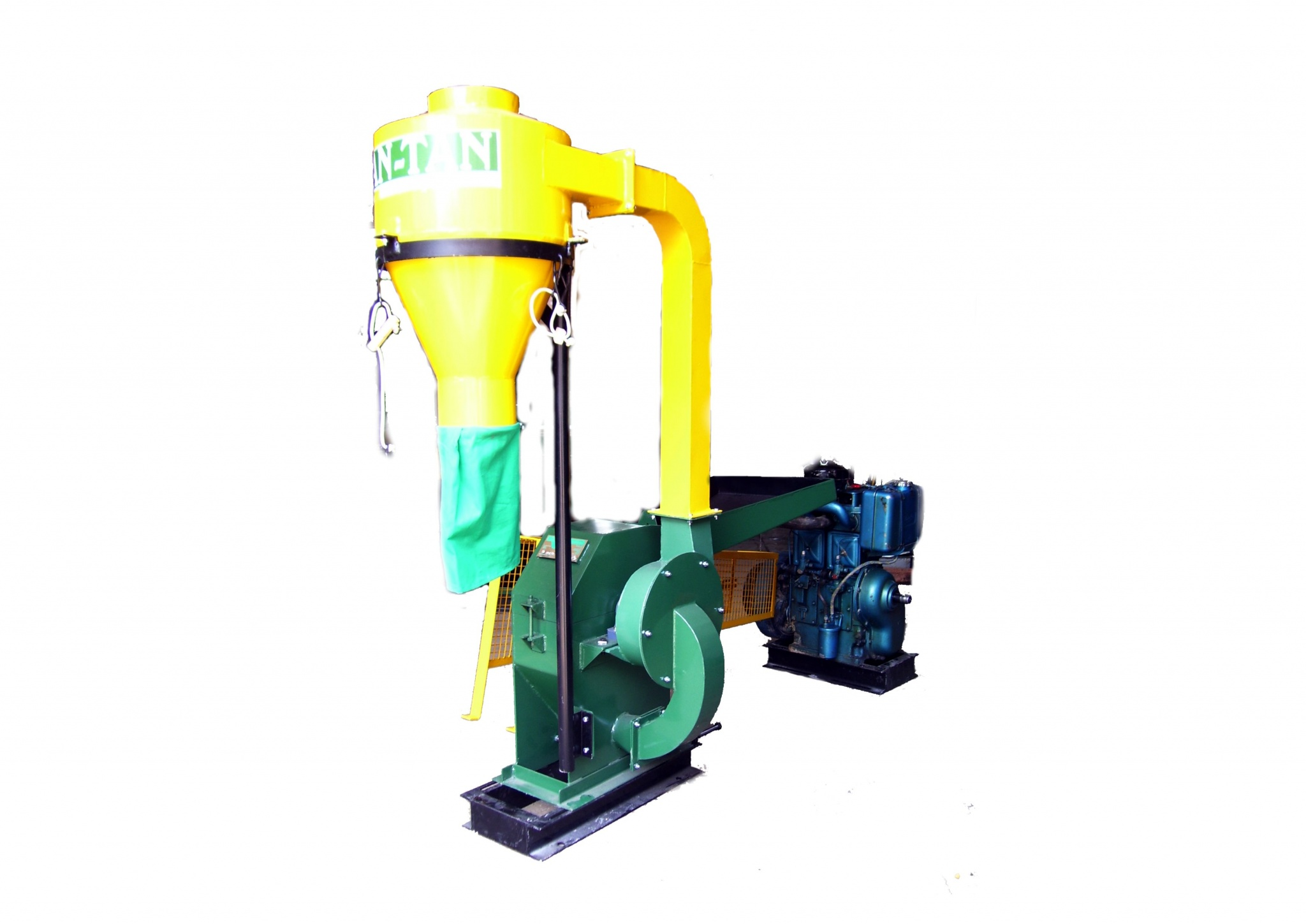 https://www.tanroy.com/products/maize_sheller/PKBbX6BqLpkq433838