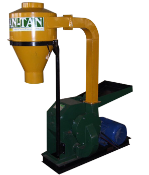 https://tanroy.com/products/grinding_mill_electric/346