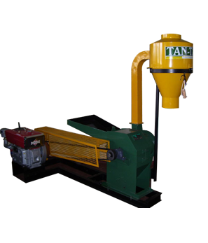 https://www.tanroy.com/products/grinding_mill_engine_driven/341