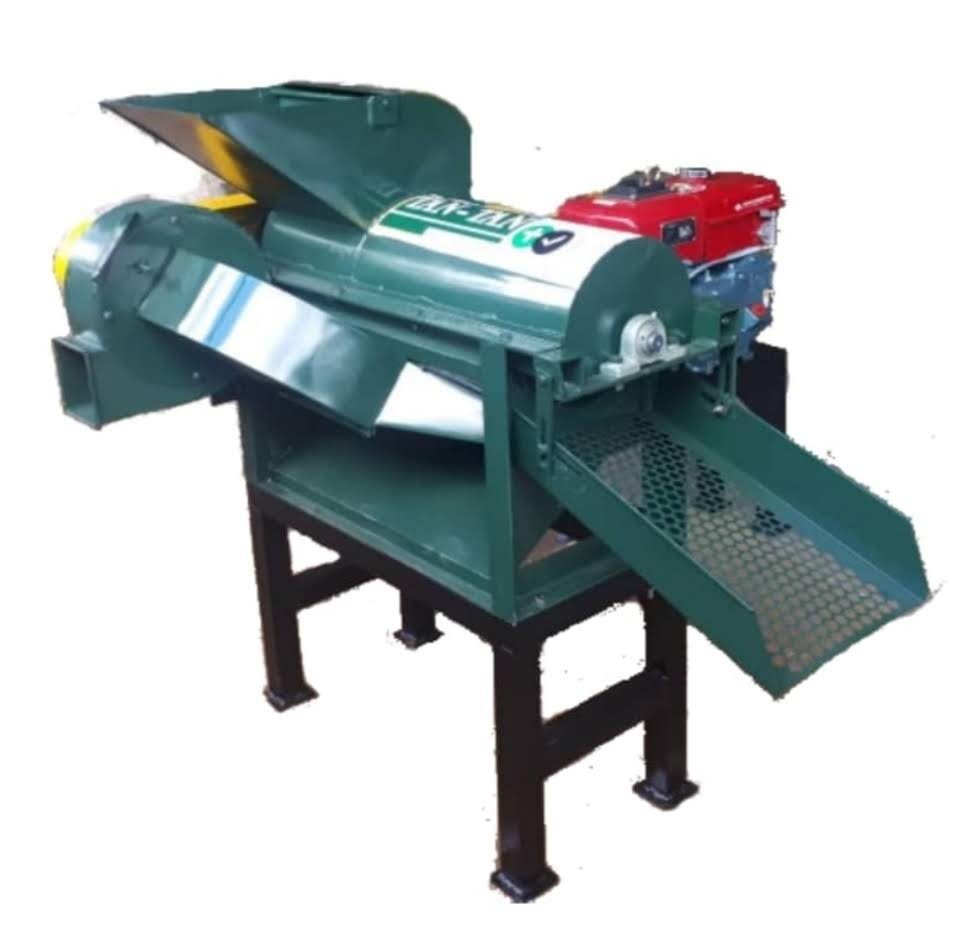 https://www.tanroy.com/products/maize_sheller/OawbOqJy9pkV433839