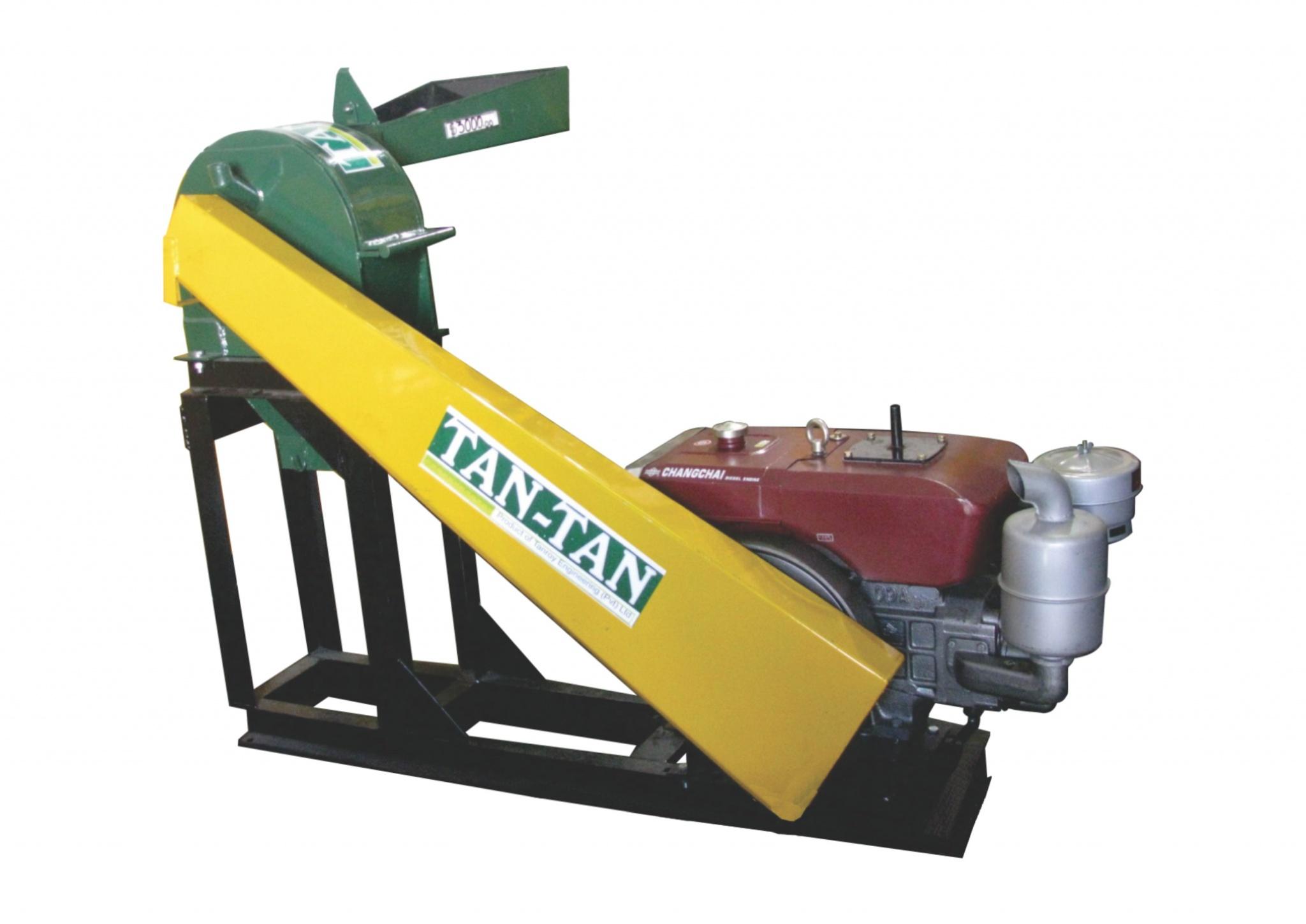 https://www.tanroy.com/products/diesel_gravity_hammer_mill/mn0pPGNJzM3R433836