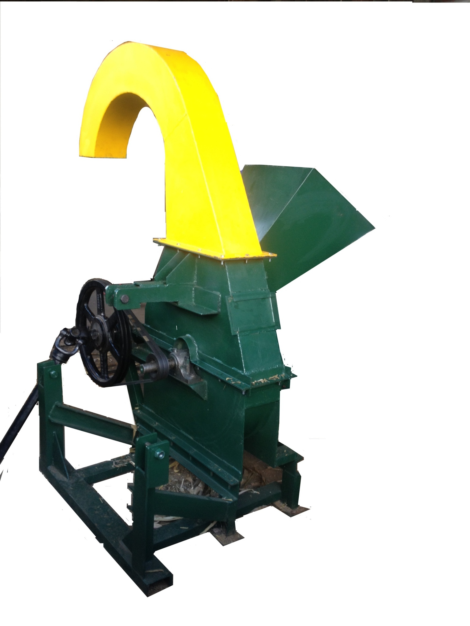 https://www.tanroy.com/products/pto_driven_silage_mill/Ea0MEBLNvpXK433830